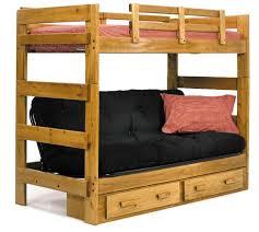 futon sofa bunk bed. Types Of Bunk Beds And Loft Frances Hunt Futon Sofa Bunk Bed A