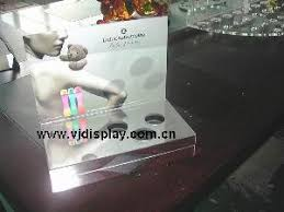 Acrylic Perfume Display Stand Fashion Acrylic Perfume Bottle Display Stand Page 100 Products 55