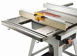 dewalt table saw router extension. bench dog tools 40-102 promax cast iron router table extension - amazon.com dewalt saw w