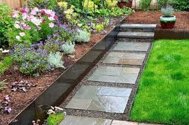 Small Picture Backyard Retaining Wall Designs Retaining Wall Design Landscaping