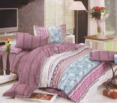 Orchid Ocean Twin XL forter Set Cheap Twin XL Bedding Accessories
