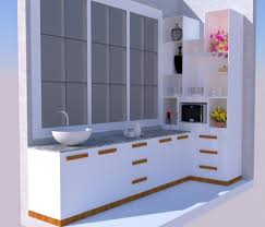Sri Lankan Kitchen Style Pantry Cupboards Sri Lanka Modern Pantry Cupboard Designs