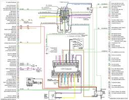 pontiac grand prix radio wiring diagram the wiring 2004 pontiac grand am wiring diagram diagrams 2001 pontiac grand prix fuse box