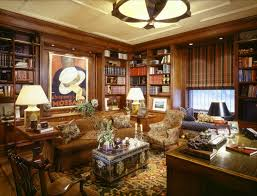 atherton library traditional home office. traditional home library design picture atherton office