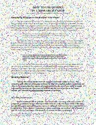 medical argumentative essay topics com critical essay topics