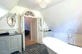 small chandeliers for bedroom small chandeliers