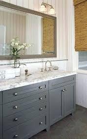 gray paint for bathroom gray painted bathroom cabinet best dark brown bathroom vanity design ideas within