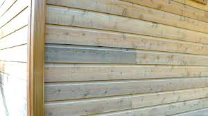 dutch lap wood siding. Siding Wood Lap Lowes . Dutch U
