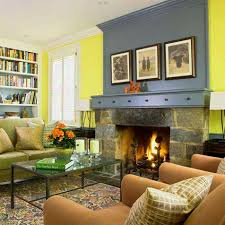 Small Living Room With Fireplace Small Living Room Designs Wonderful Living Room Designs Ideas