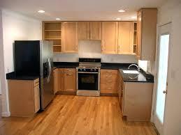 basic kitchen. Interesting Basic Basic Kitchen Cabinets Cheap Home Depot Vs Lowes Inside I