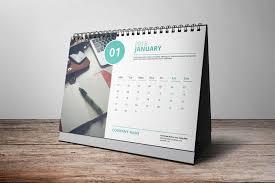Calendar Design 24 Stunning Calendar Designs For Inspiration Updated