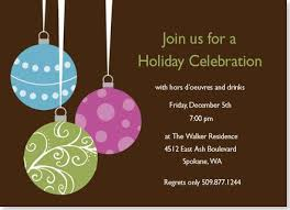 holiday invitations holiday printing and corporate greeting cards scg i commercial