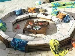 patio furniture s in los angeles ca outdoor furniture los angeles ca pictures inspirations
