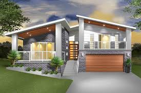 house plans with garage underneath australia beautiful split level house plans with garage underneath house plans