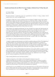 high school phd application essay sample address example med  medical school essays toreto co admission essay for graduate samples 226 medical school essay samples essay