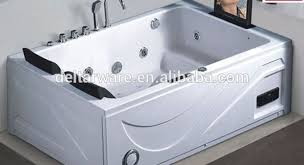 full size of hot tubs smart indoor jacuzzi hot tubs best of jacuzzi whirlpool bath and