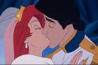 Small Picture ArielGallery Disney Fan Fiction Wiki FANDOM powered by Wikia
