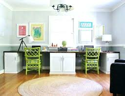 home office ideas pinterest. Beautiful Pinterest Home Office Ideas For Two Desk People Attractive    Intended Home Office Ideas Pinterest