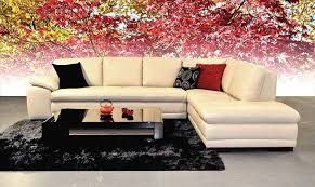 Scan Home Furniture Stunning Scan Design Furniture Modern Stylish Furniture Stores In WA OR