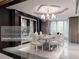 white modern dining room sets. Creative Of Modern White Dining Rooms With Contemporary Room Sets Mesmerizing 181734809