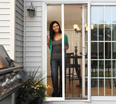 sliding patio doors with screens. Sliding Patio Doors With Screens A