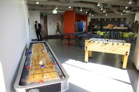 Office game room Modern Download Hires 4 Mb Zillow Media Room Zillow Mediaroom Executive Spokespeople Photos