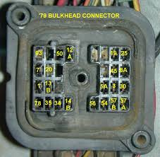 wiring harness ? jeepforum com 84 cj7 fuse box diagram 84 Cj7 Fuse Box Diagram #31 84 Cj7 Fuse Box Diagram