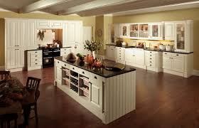 colonial kitchen design. colonial kitchen awesome with image of photography on design