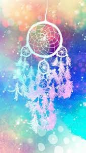Animated Dream Catcher 100 Top Selection of Dreamcatcher Wallpaper 96