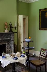 green dining room chairs. Green Dining Room Chairs The Glories Of Hyde Hall Devine Life Apple Table Cooking X Photos R