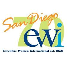 "EWI of San Diego on Twitter: ""Alva Whetton @AceParking - so lucky to have Patti  Parsons as your @EWISanDiego big sister."""