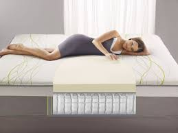 simmons mattress logo. Beautyrest Simmons. X - Simmons Nxg 100 Firm Mattress Logo