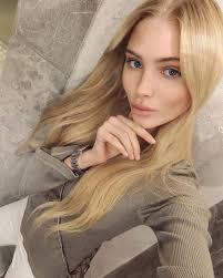 экс возлюбленную тимати алену шишкову обвинили в пропаганде анорексии
