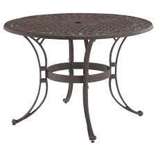 com dining tables patio lawn garden ideas including 96 round table trend aqxqoupql sl