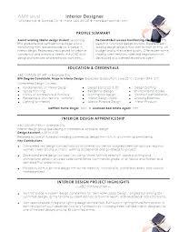 Sample Graphic Design Resume Sample Sample Graphic Designer Resume