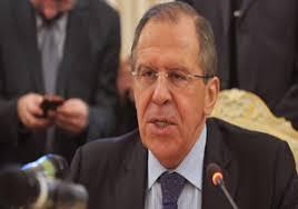 Image result for وزیرخارجه روسیه: با اطمینان میگوییم ابوبکر بغدادی کشته شده است