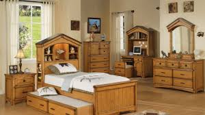 Light Oak Bedroom Furniture Solid Oak Bedroom Sets Solid Oak Bedroom Furniture Sets Charleston