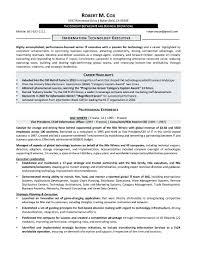 Operations Manager Resume Sample Modern Design Operations Manager Resume Sample Retail Templates