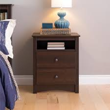 Lamps For Bedroom Nightstands Furniture Innovation Elegant Bedroom Small Storage Design With