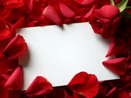 Love Letter Free Download Roses Love Letter Wallpapers In Jpg Format For Free Download