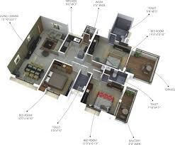 house plan 1400 square foot plans with garage loft sq ft winn