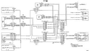 Xr700 Ignition Wiring Diagram   Library Of Wiring Diagram • as well  together with Latest Ford Duraspark Connector Wiring Diagram Red Retrofit Question also Crane Xr700 Wiring Diagram   WIRING DIAGRAM additionally  in addition Fantastic Ignition System Wiring Diagram Pictures Inspiration as well Ultima Motor Wiring Diagram   Wiring Diagram • further Crane Xr700 Wiring Diagram   Wiring Diagram likewise Mercury Marine Ignition Switch Wiring Diagram WiringDiagram Org 15 moreover  in addition . on basic ignition switch wiring diagram ford crane for systems