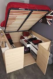 Under bed storage furniture Bedroom Under Bed Storage Ideas Jason Storage Bed Under Bed Storage Ideas Jason Storage Bed Under Bed Storage