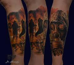 тату салон в москве анатомия студия татуировки пирсинга и татуажа