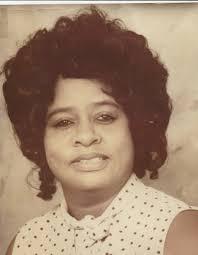Obituary for Corine Mosley   Serenity Life Celebrations