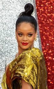 Rihanna Brings Awareness To Sudan Crisis Black America Web