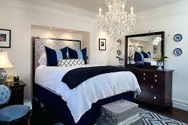 chandeliers chandelier for bedroom ideas in decor