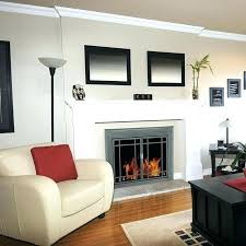 pleasant hearth fireplace doors pleasant hearth fireplace pleasant hearth fireplace doors installation instructions pleasant hearth fireplace