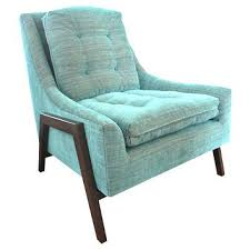classic modern outdoor furniture design ideas grace. Extraordinary Teal Accent Chair Grace Tufted Occasional Chairs Target Classic Modern Outdoor Furniture Design Ideas