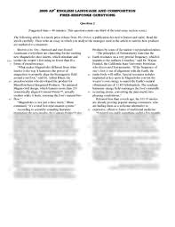 satire essays on school satire essay about school lunches  onion satire frq and range finders pdf at south houston 2005 onion satire frq and range